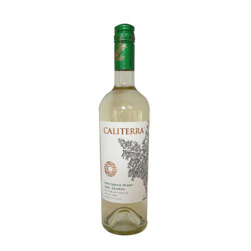 Caliterra-Blanc