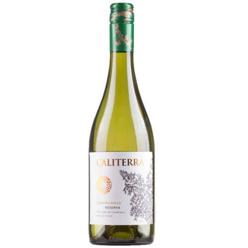 caliterra-chardonnay
