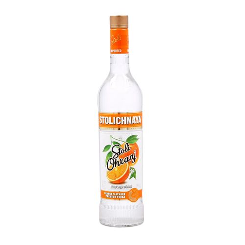 10013614-Vodka-Naranja-750-ml