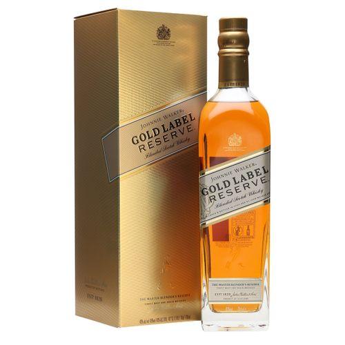 10013985-Whisky-Johnnie-Walker-Gold-Label-750ml