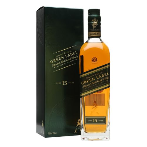 10013986-Whisky-Johnnie-Walker-Green-Label-750ml