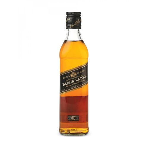 10013983-Whisky-Johnnie-Walker-Black-Label-375ml