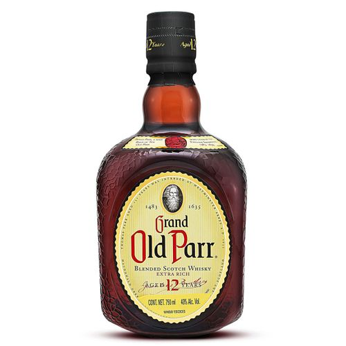 10014088-Whisky-Grand-Old-Parr-12-años-750ml