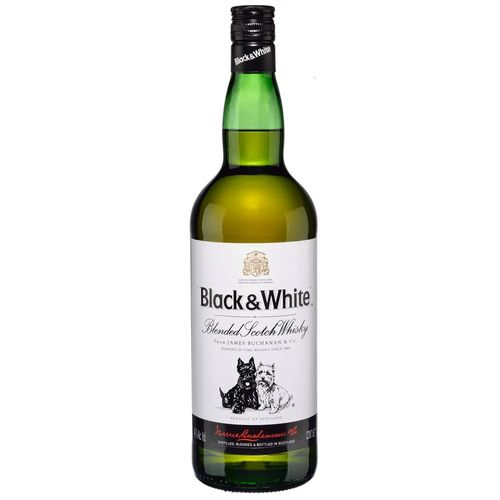 10058468-Whisky-Black---White-750ml