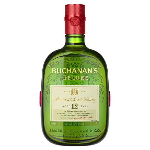 10013710-Whisky-Buchannan-12-años-750-ml