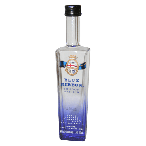 40002099-GIN-BLUE-RIBBON-50ML
