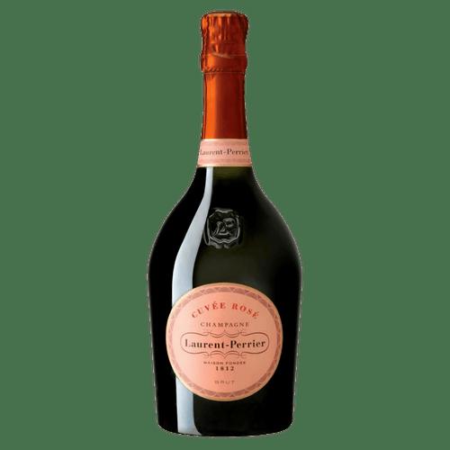 cuvee-rose-habillage-750ml-9