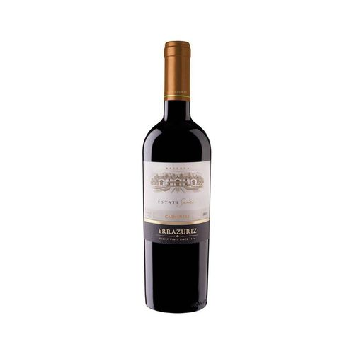 errazuriz-estate-series-carmenere