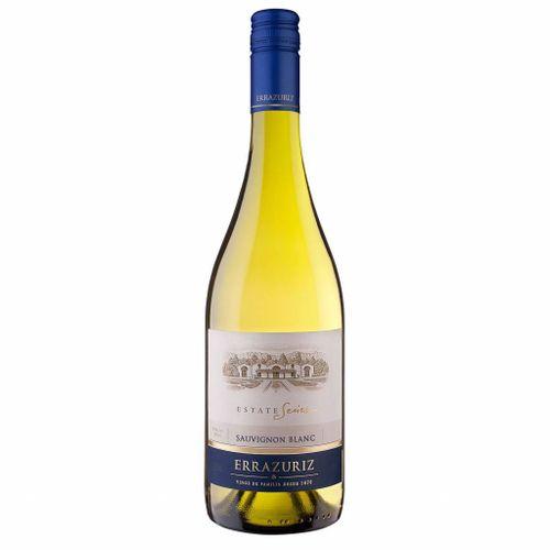 errazuriz-estate-series-sauvignon-blanc-2019-aconc