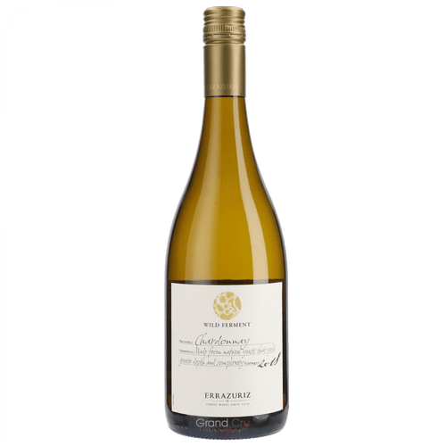 2018_Errazuriz_Wild_Ferment_Chardonnay_1