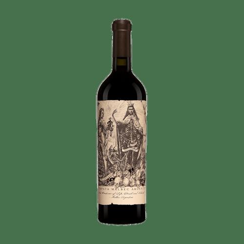 vino-catena-zapata-malbec-argentino-750ml
