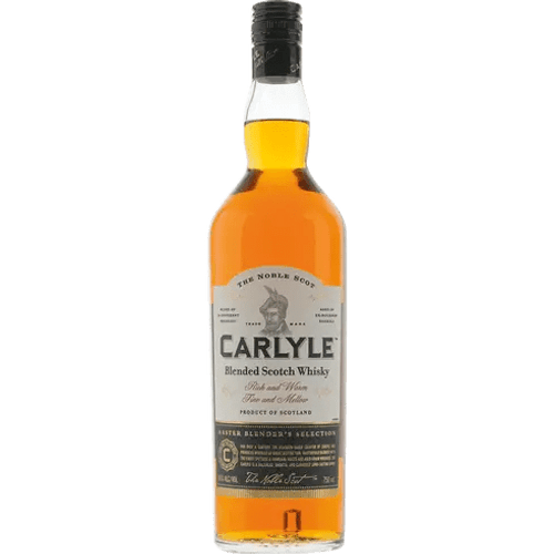 whisky-carlyle