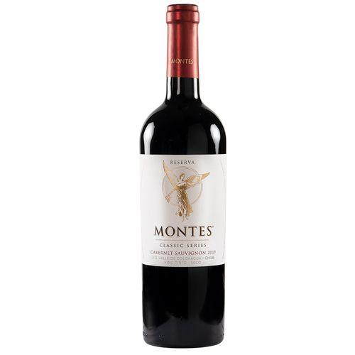 Montes-clasicc-CS